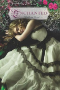 Enchanted (Books of Arilland)