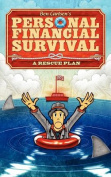 Personal Financial Survival