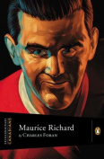 Maurice Richard (Extraordinary Canadians