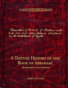 A Textual History of the Book of Abraham