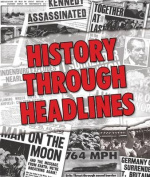 History Through Headlines