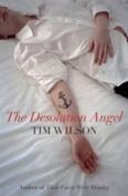 The Desolation Angel