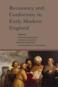 Recusancy and Conformity in Early Modern England
