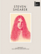 Steven Shearer