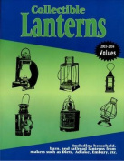 Collectible Lanterns