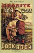 The Granite Iron Ware Cook Book