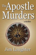 The Apostle Murders