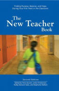 The New Teacher Book