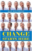 Change Starts Here