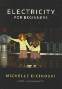 Electricity for Beginners
