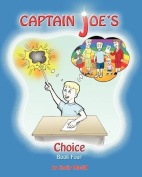 Captain Joe's Choice