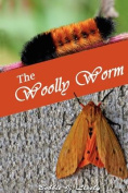 The Woolly Worm