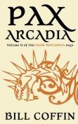 Pax Arcadia