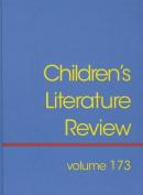 Children's Literature Review