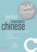 Perfect Mandarin Chinese Intermediate Course [Audio]