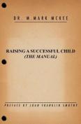 Raising a Successful Child