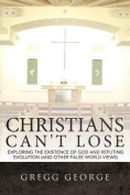 Christians Can't Lose