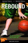 Rebound (Sports Stories