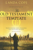 An Introduction to the Old Testament Template