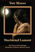 Nocturnal Lament