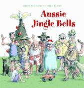 Aussie Jingle Bells [Board book]