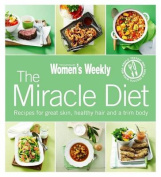 The Miracle Diet