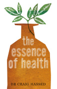 The Essence of Health [Ebook]