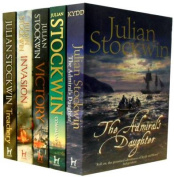Thomas Kydd Series Collection