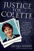 Justice for Colette