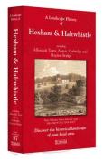 A Landscape History of Hexham & Haltwhistle (1863-1925) - LH3-087