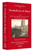 A Landscape History of Northallerton & Ripon (1858-1925) - LH3-099
