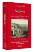 A Landscape History of Anglesey (1839-1922) - LH3-114