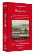 A Landscape History of Snowdon (1840-1922) - LH3-115