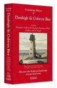 A Landscape History of Denbigh & Colwyn Bay (1838-1924) - LH3-116