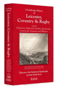 A Landscape History of Leicester, Coventry & Rugby (1831-1921) - LH3-140