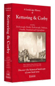 A Landscape History of Kettering & Corby (1824-1922) - LH3-141