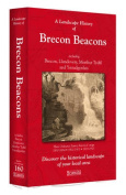 A Landscape History of Brecon Beacons (1830-1923) - LH3-160