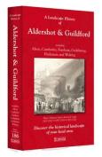 A Landscape History of Aldershot & Guildford (1810-1920) - LH3-186