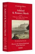 A Landscape History of Ashford & Romney Marsh (1813-1921) - LH3-189