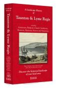 A Landscape History of Taunton & Lyme Regis (1809-1919) - LH3-193