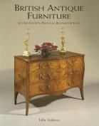 British Antique Furniture