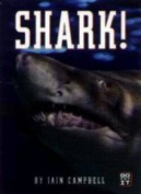 Shark! (Go For It)
