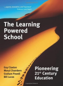 The Learning Powered School