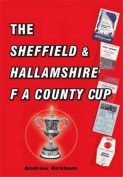 The Sheffield and Hallamshire FA County Cup
