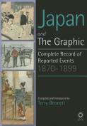 Japan and the Graphic