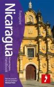 Nicaragua Footprint Handbook