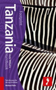 Tanzania Footprint Handbook