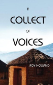 A Collect of Voices