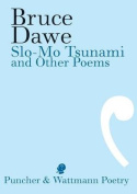 Slo-Mo Tsunami and Other Poems