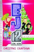 Christmas Countdown (EJ12